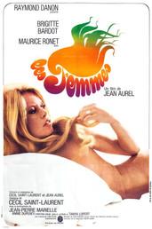 Les Femmes |1969 | Film complet en français