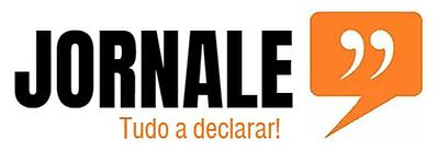 Jornale