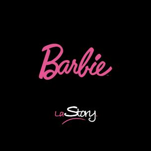 La Story Barbie