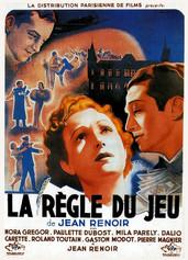 La Règle du jeu |1939 | Film complet en français