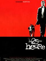 La 25ème Heure  2002   Film complet en français