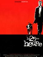 La 25ème Heure |2002 | Film complet en français