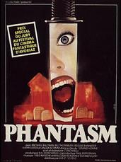 Phantasm |1979 | Film complet en français