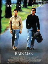 Rain Man |1988 | Film complet en français