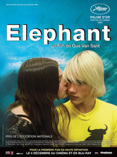 Elephant |2003 | Film complet en français