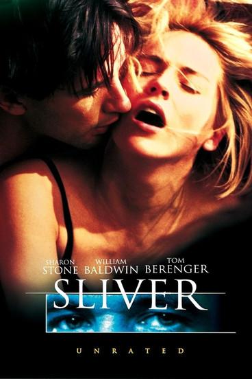 Sliver |1993 | Film complet en français