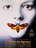 Le Silence des Agneaux  1991   Film complet en français