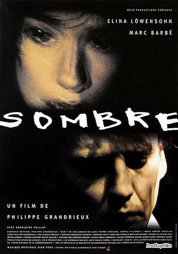 Sombre |1999 | Film complet en français