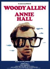 Annie Hall |1977 | Film complet en français