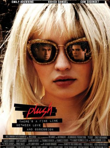 Plush |2013 | Film complet en français