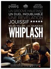 Whiplash |2014 | Film complet en français
