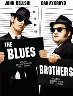 Les Blues Brothers  1980   Film complet en français