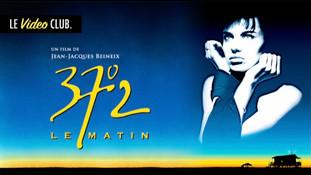 37,2° LE MATIN (1986)