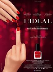 L'idéal  2016   Film complet en français