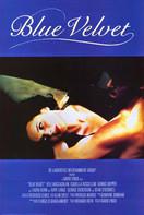Blue Velvet  1986   Film complet en français