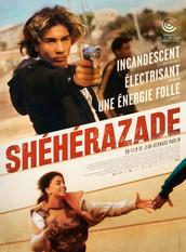 Shéhérazade  2018   Film complet en français