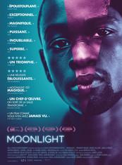 Moonlight  2016   Film complet en français