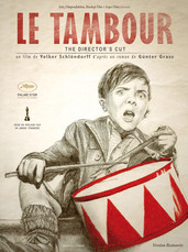 Le Tambour |1979 | Film complet en français