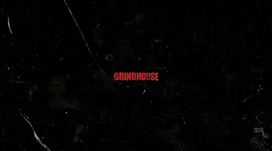 Grindhouse.png
