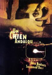Un chien andalou |1929 | Film complet en français