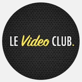 Le Video Club du Cinéphile