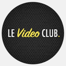 Le Video Club du Cinéphile