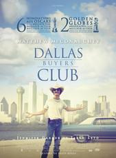 Dallas Buyers Club  2013   Film complet en français