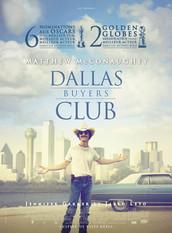 Dallas Buyers Club |2013 | Film complet en français