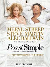 Pas si simple |2009 | Film complet en français
