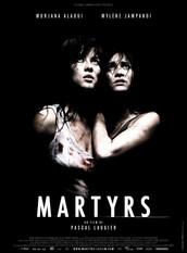Martyrs |2008 | Film complet en français