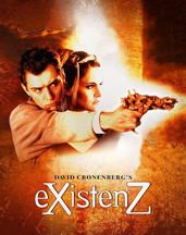 Existenz |1999 | Film complet en français