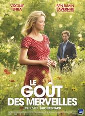 Le Goût des Merveilles |2015 | Film complet en français