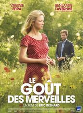 Le Goût des Merveilles  2015   Film complet en français