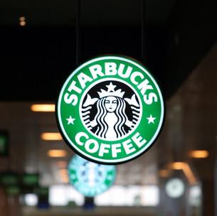 La Story Starbucks