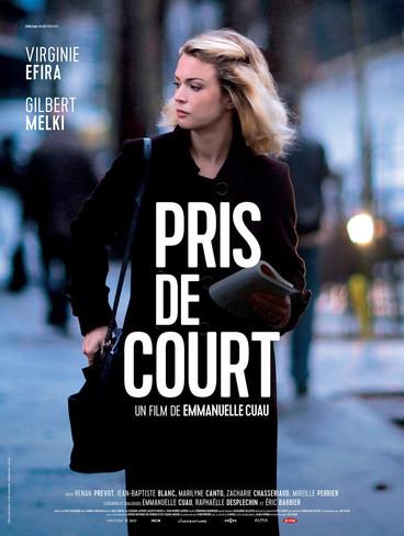 Pris de court  2017   Film complet en français