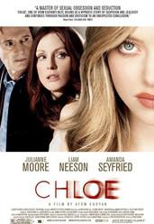 Chloé |2009 | Film complet en français