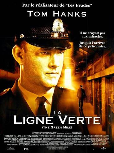 La Ligne verte  1999   Film complet en français