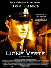 La Ligne verte |1999 | Film complet en français