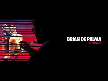 Brian de Palma Retrospective.png