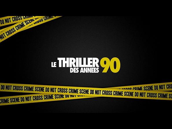 Le Thriller des années 90.png