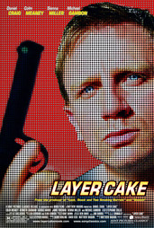 Layer Cake |2004 | Film complet en français
