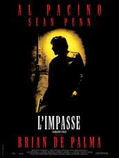 L'Impasse |1993 | Film complet en français