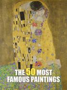 GUSTAV KLIMT: THE KISS (1908-1909), COURTE ANALYSE