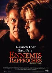 Ennemis rapprochés |1997 | Film complet en français