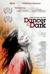 Dancer in the Dark |2000 | Film complet en français