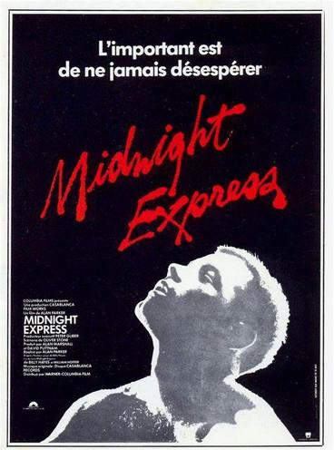 Midnight Express |1978 | Film complet en français