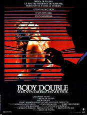 Body Double |1984 | Film complet en français