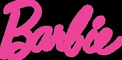 1600px-Barbie_Logo.svg.png