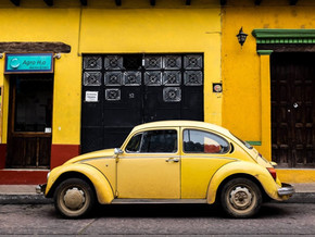 SEBASTIEN PONS: MEXICO STREET PHOTOGRAPHY, MULTIPLES FACETTES