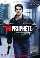 Un prophète  2009   Film complet en français